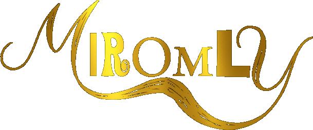 Logo Miromly Medsoos